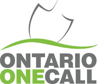 Image of Ontario One Call logo